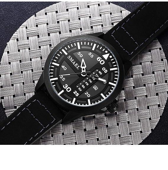 Impermeable Calendario Reloj Deportivo Anazoz Reloj Anazoz Impermeable Calendario Reloj Impermeable Anazoz Deportivo lTcFJ1K3