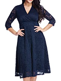 The Mother of Groom Dresses Plus Size Tall