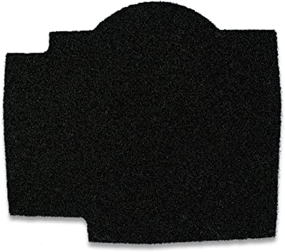 3 Filter Ersatzfilter Staubfilter Luftfilter Fur Lunos Lufter Silvento Typ 2 Fsi R Masse 191 X 166 Mm 039 721 Amazon De Baumarkt