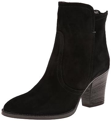 4cc6e420577 Aquatalia Women s Farah Boot