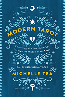 The ultimate guide to tarot the ultimate guide to kindle modern tarot connecting with your higher self through the wisdom of the cards fandeluxe Choice Image