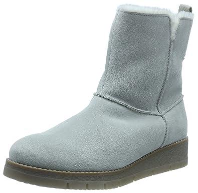 Femme Et Neige Sacs Chaussures S oliver 26463 31 De Bottes 1Z16Rv