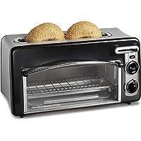 Hamilton Beach Toastation 2-slice Toaster