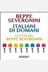 Italiani di domani Audible Audiobook