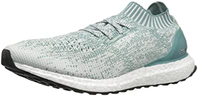 the best attitude 187ba 6c8e1 adidas Performance Women's Ultraboost Uncaged W Running Shoe