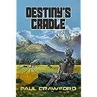 Destiny's Cradle