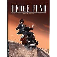 Hedge Fund - tome 5 - Mort au comptant