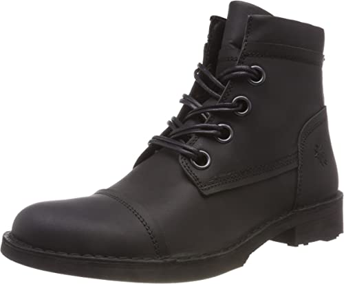 Bottes /& Bottines Classiques Homme Fly London Riko023fly