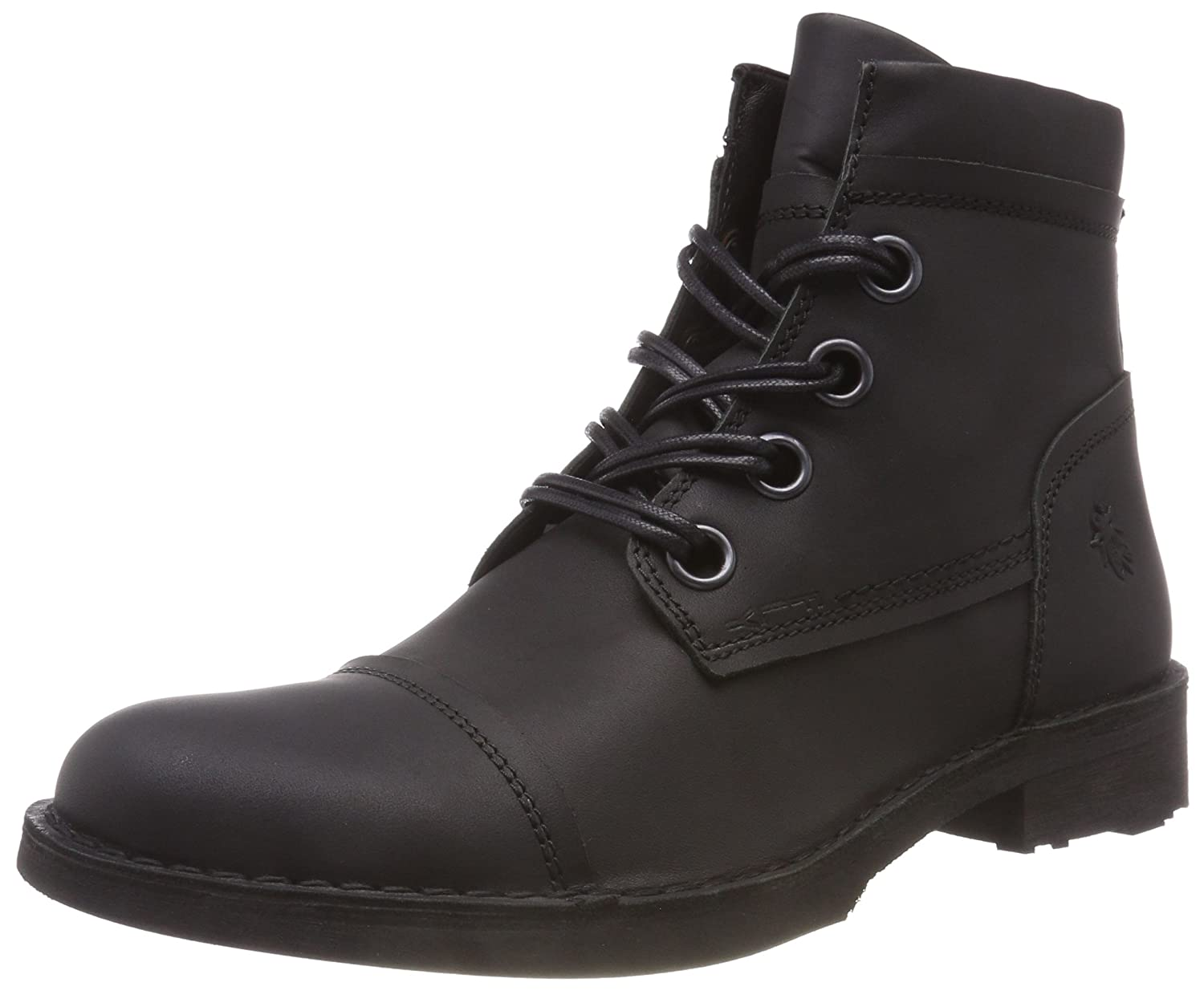 Fly London Rize976fly, Botas Clasicas para Hombre