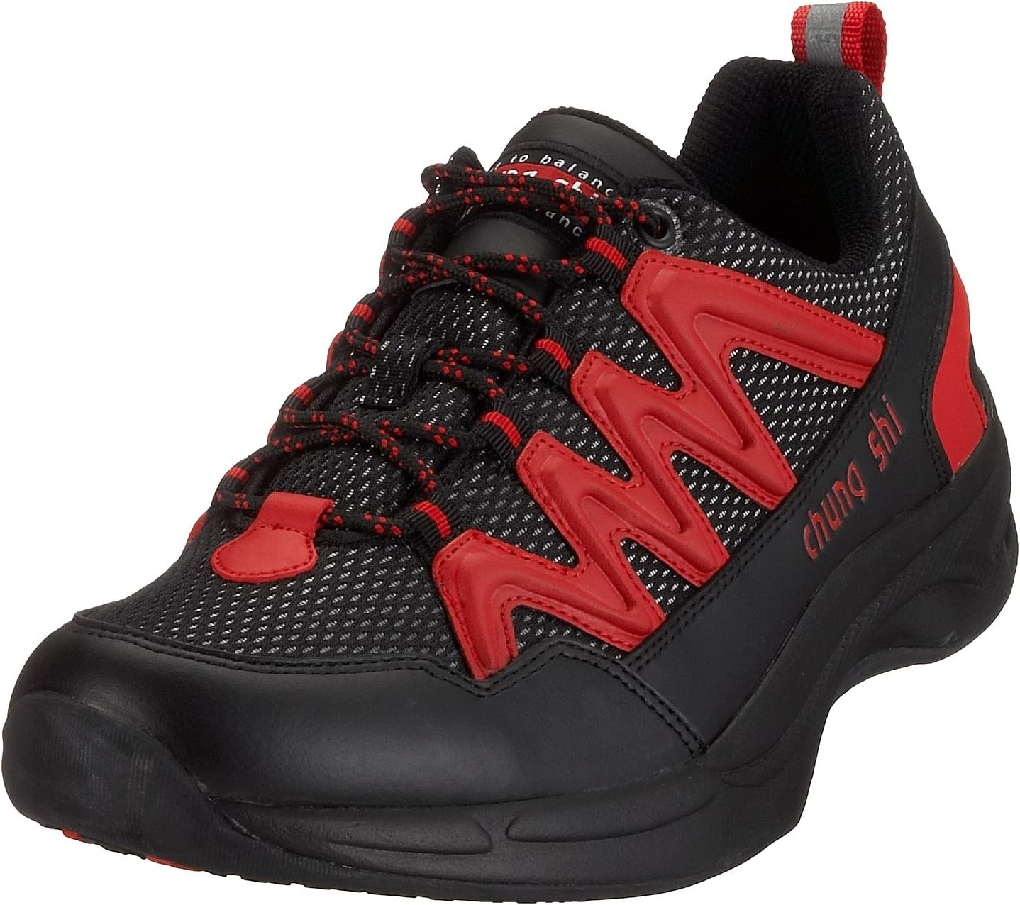 Chung Hiking Shoes For Men