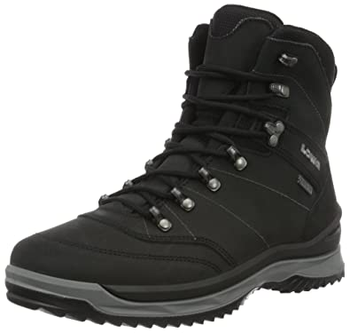 Sedrun Lowa Homme De Gtx Hautes Chaussures Randonnée Mid ad8qdx1