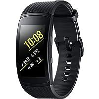 Samsung Gear Fit2 Pro SM-R365 Black (S)