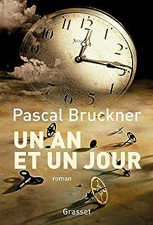 Le mariage damour a-t-il échoué ? (essai français) (French Edition)