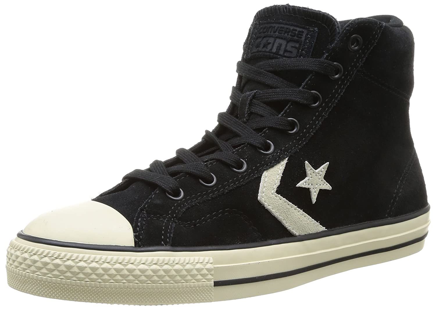 Converse Star Player Zapatillas unisex