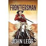 The Frontiersman