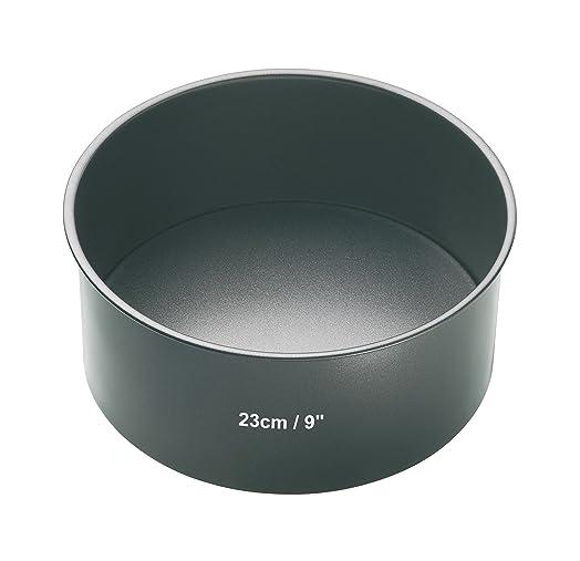 23cm round cake tin recipes
