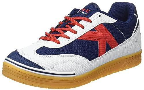 KELME Trueno Sala 2.0, Zapatillas para Hombre: Amazon.es: Zapatos y complementos