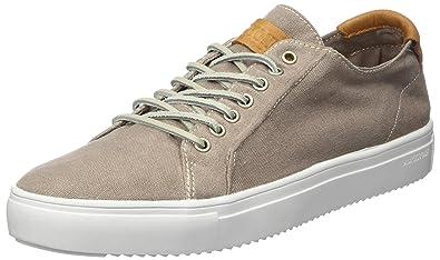 Sacs Hautes Blackstone Chaussures Homme Pm31 et Baskets x61wnqO17
