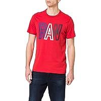 G-Star Raw RAW heren t-shirt