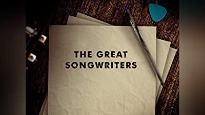 The Great Songwriters
