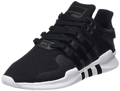 big sale ea4f3 4b9e3 adidas Herren EQT Support ADV Sneakers