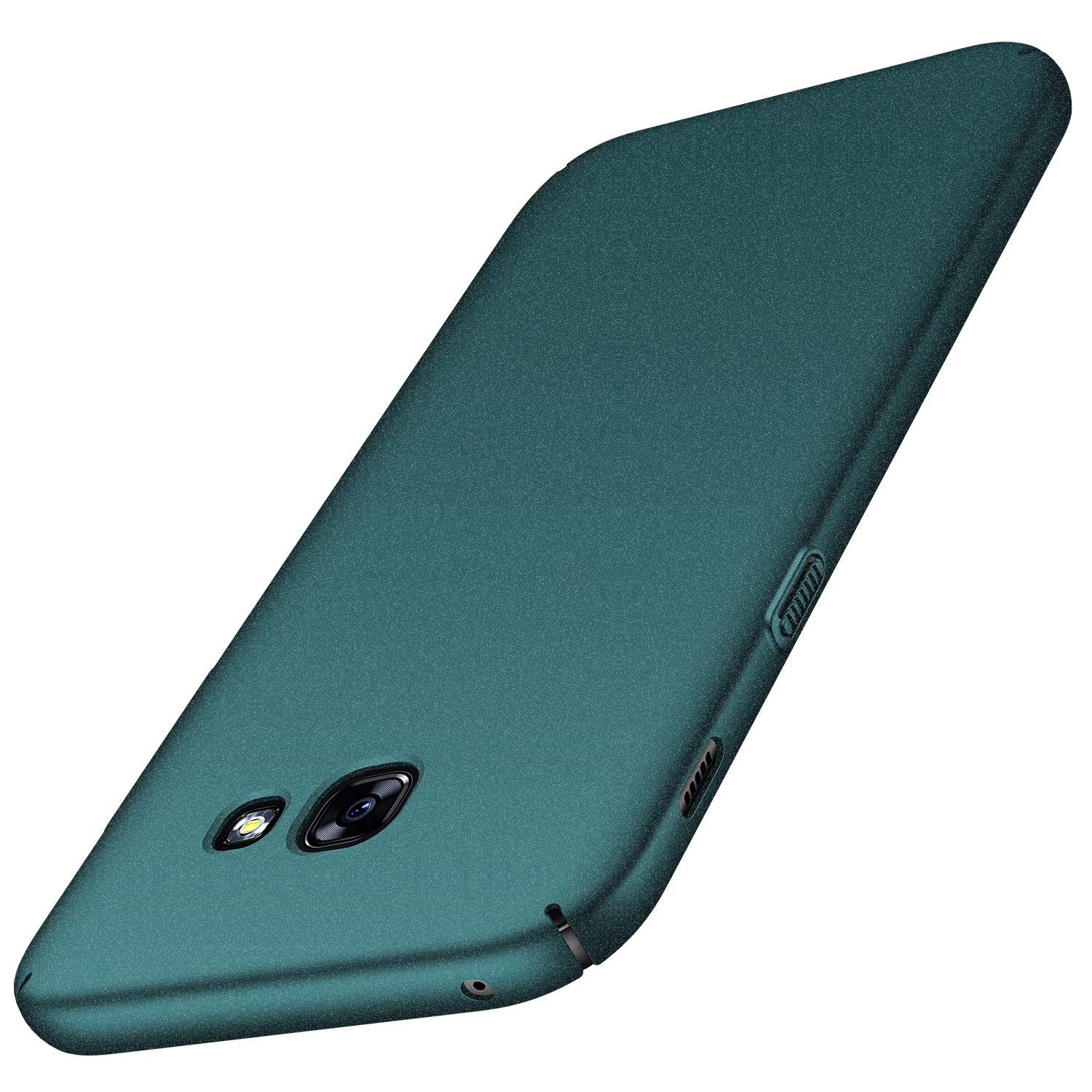 Amazon.com: Avalri Samsung Galaxy A3 2017 Case, Ultra Thin ...