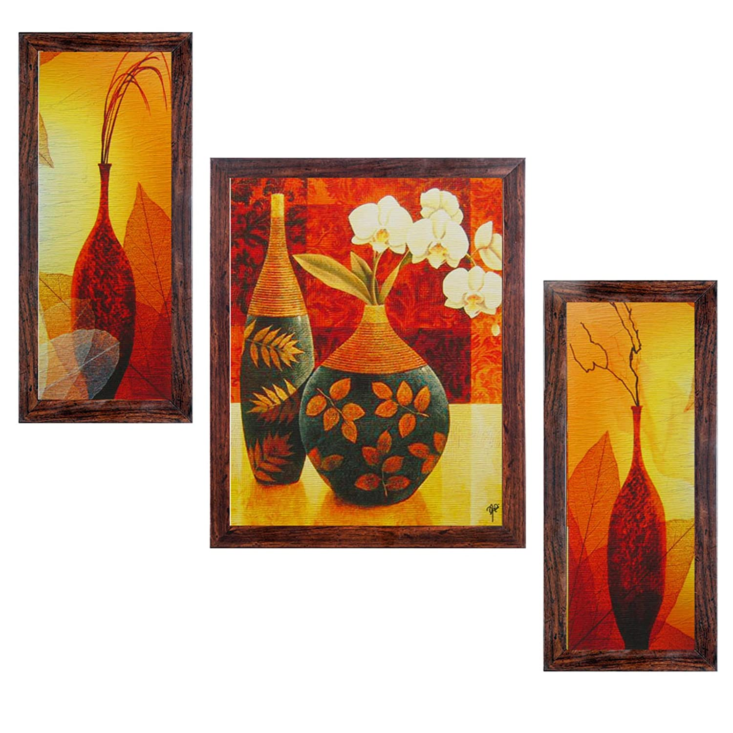 """Image result for PHOTOS OF AAUTUM  WALL HOME ART PICTURES"""""""