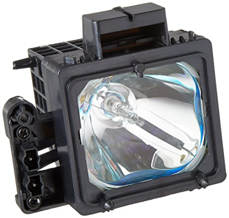 Amazon.com: SONY XL-2200 TV Replacement Lamp with Housing: Electronics