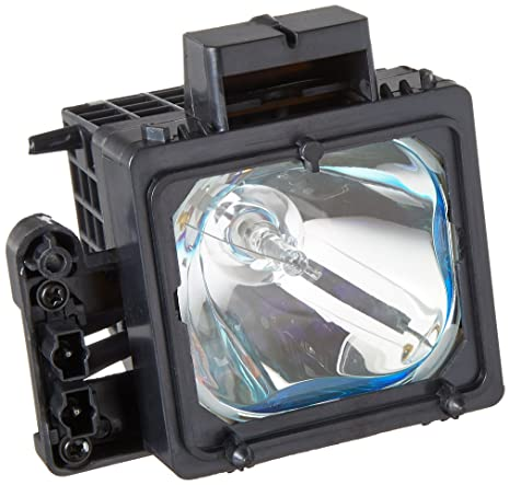 Amazon sony xl 2200 tv replacement lamp with housing electronics sony xl 2200 tv replacement lamp with housing aloadofball Image collections