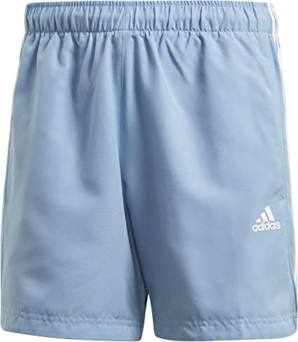 Chelsea Essentials Adidas Shorts Pantalons Hommes formation