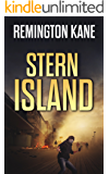 Stern Island (The Ocean Beach Island Series Book 8)
