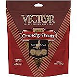 Victor Super Premium Pet Food Dog Treat