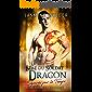 Le Bébé du Soldat Dragon: Une Romance Paranormale (Séparés par le Temps t. 2) (French Edition)