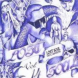 Lost Soul Oldies 14