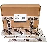Kilmat SR 36 sqft Car Sound Deadening Mat, Butyl Automotive Sound Deadener, Audio Noise Insulation and dampening