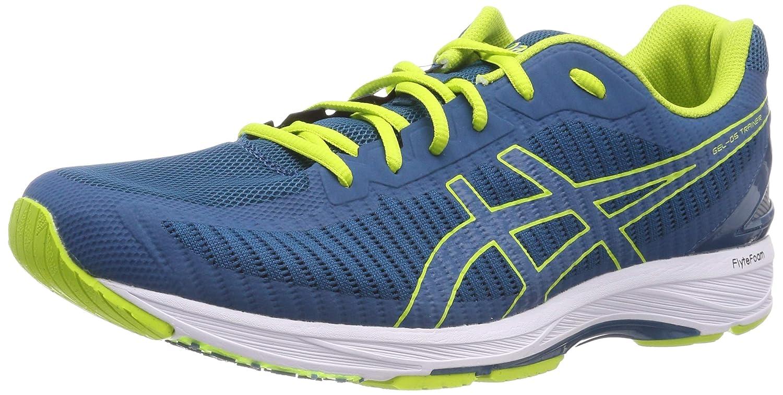 TALLA 44 EU. Asics Gel-DS Trainer 23, Zapatillas de Running para Hombre