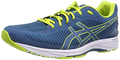 buy popular b1fd9 f50be ASICS Men's Running Shoes