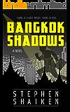 Bangkok Shadows