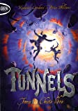 Tunnels T03 Chute libre ( Pocket Edition )