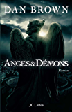 Anges et démons (Thrillers)