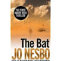 Nesbo, J: Bat: Harry Hole 1
