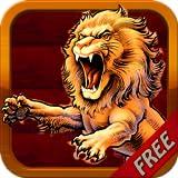 Lion Hunter Classic 2017