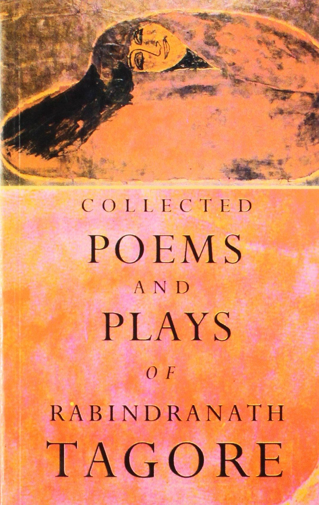 Rabindranath Tagore Books In English Pdf