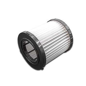 vhbw filtro redondo para aspirador robot aspirador multiusos como ...