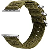 VIGOSS Bands for Apple Watch series 6 /SE 44mm 42mm Band