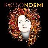 Rossonoemi 2012 Edition