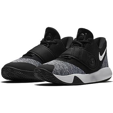 5299ac478a3 Nike Boys  Kd Trey 5 Vi (Gs) Fitness Shoes  Amazon.co.uk  Shoes   Bags
