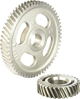 Sealed Power 221-2750AS Timing Gear Set