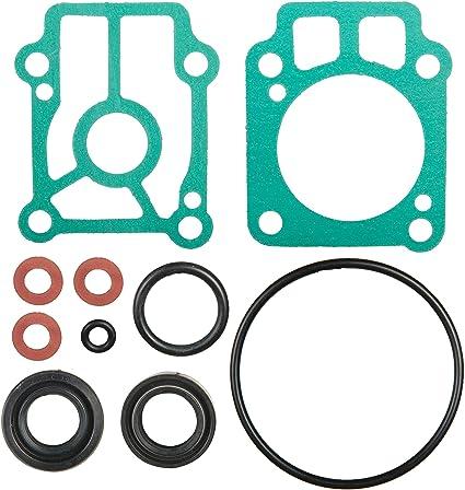 Lower Unit Seal Kit 18-2694