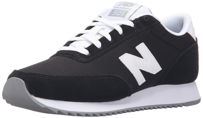 ice field: New Balance new balance sneakers ML574 CPF Grey